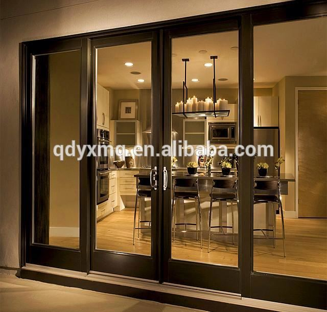 Sliding Glass Door With Grills Sliding Glass Door With Grills Suppliers and Manufacturers at Alibaba.com & Sliding Glass Door With Grills Sliding Glass Door With Grills ... Pezcame.Com