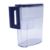 BPA free Certified efficiently remove chlorine Alkaline Pitcher replacement Water Filter Jug
