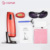 Portable mini permanent hair removal home use IPL laser removal at home permanent hair removal