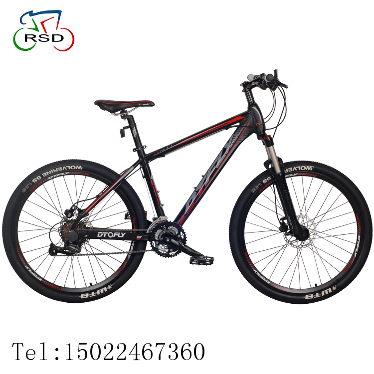 c5586bb4f94 26 Inch Mountain Bikes China Wholesale Bicicleta Mountain Bike