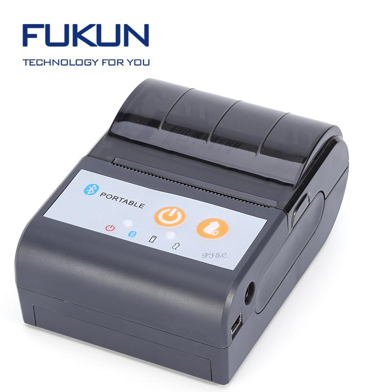 China Invoice Printing Machine Wholesale Alibaba - Invoice printer machine