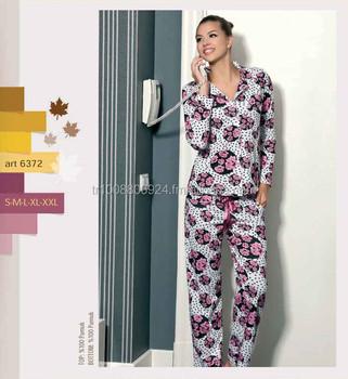 Women Winter Pajamas - Buy Womens Pajama Sets Product on ... 201e6c806e