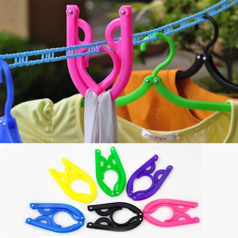 Popular Folding Coat Hanger Buy Cheap Folding Coat Hanger
