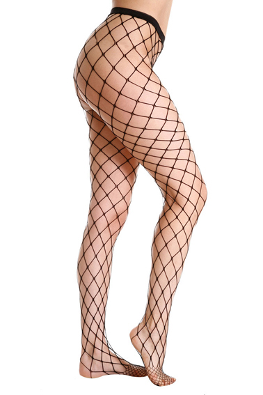 Large net fishnet pantyhose tights,middle net fishnet tights pantyhose,middle net fishnet socks