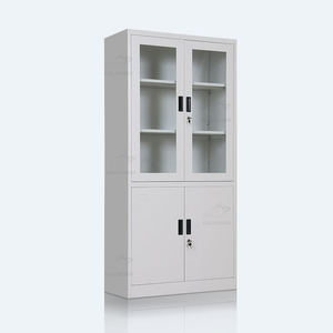 Commercial Furniture Bulk Sale Archive Steel Filing Cabinet
