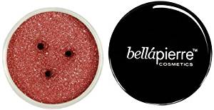 Bella Pierre Shimmer Powder, Wild Lilac, 2.35-Gram by Bella Pierre