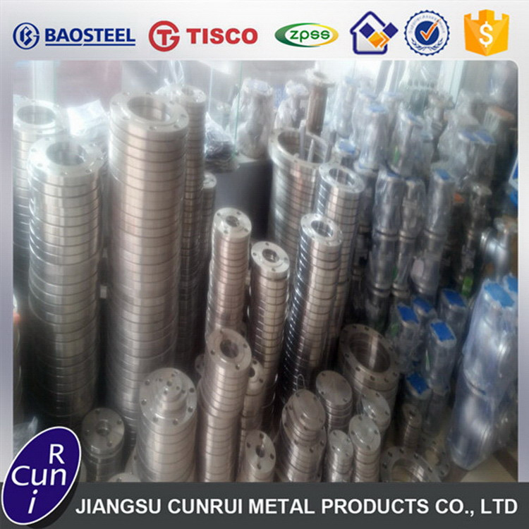 Stainless Section Steel other 3 Cheapest stainless steel channel 301 section