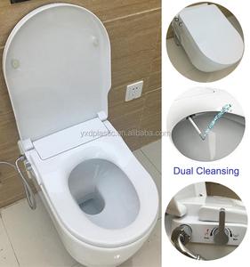 Pleasant Bathroom Cover Bidet Self Cleaning Pp Lowes Bidet Toilet Seat Ibusinesslaw Wood Chair Design Ideas Ibusinesslaworg