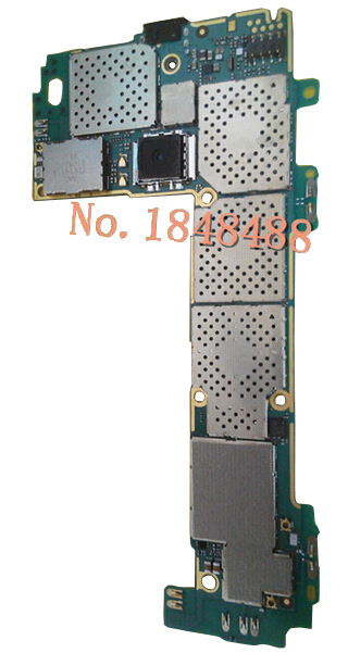 1pcs Quality 11 Color Max Professional Eyeshadow Palette: Popular Motherboard Nokia-Buy Cheap Motherboard Nokia Lots