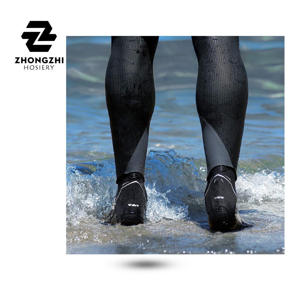 b58c257e3e84 Venta al por mayor calcetin de neopreno-Compre online los mejores ...