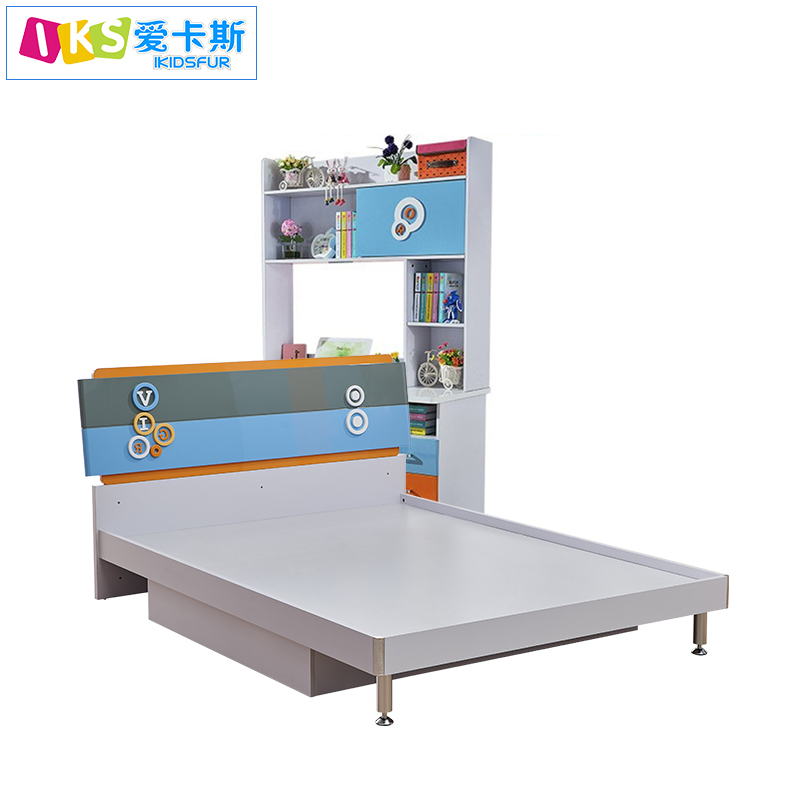 Casket Furniture Company, Casket Furniture Company Suppliers And  Manufacturers At Alibaba.com