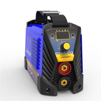 Portable IGBT MINI Series Single board high quality Inverter DC 1.6-3.2mm welding machine price