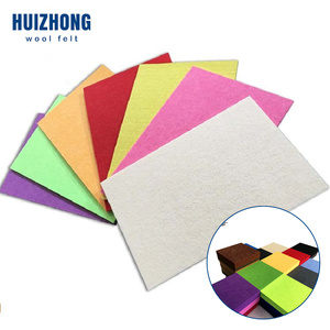 China Wall Decor Felt, China Wall Decor Felt Manufacturers and