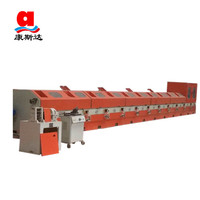 Drawing Usage copper wire drawing machine price