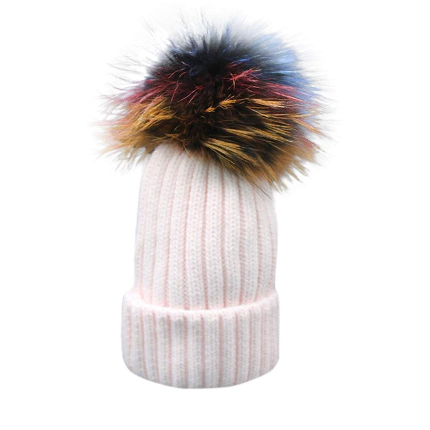 136cd13e1 Cheap Real Raccoon Skin Hats, find Real Raccoon Skin Hats deals on ...