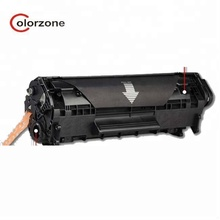 2018 nieuwe CRG 312 712 912 toner cartridge compatibel <span class=keywords><strong>canon</strong></span> mf3010