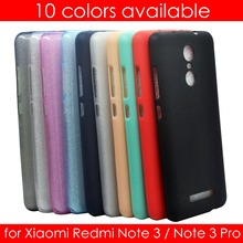 font b Phone b font Case for Xiaomi Redmi Note 3 Pro 5 5 inch