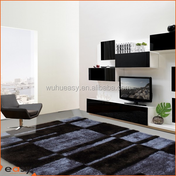 Home Center Carpet Shaggy Suppliers And Manufacturers At Alibaba