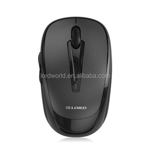 Top Quality Hot Sale Computer Accessory USB Wired Optical Wheel Mouse For PC Desktop