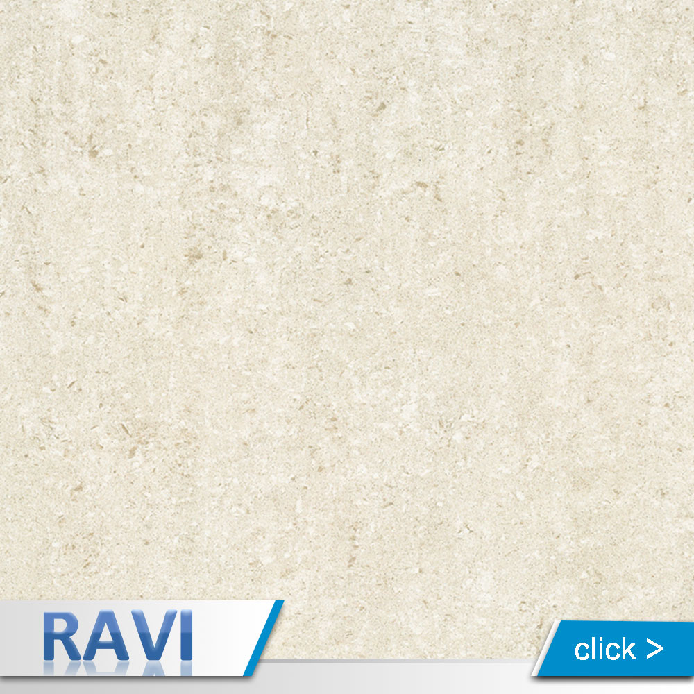 White granite floor tiles white granite floor tiles suppliers and white granite floor tiles white granite floor tiles suppliers and manufacturers at alibaba dailygadgetfo Gallery
