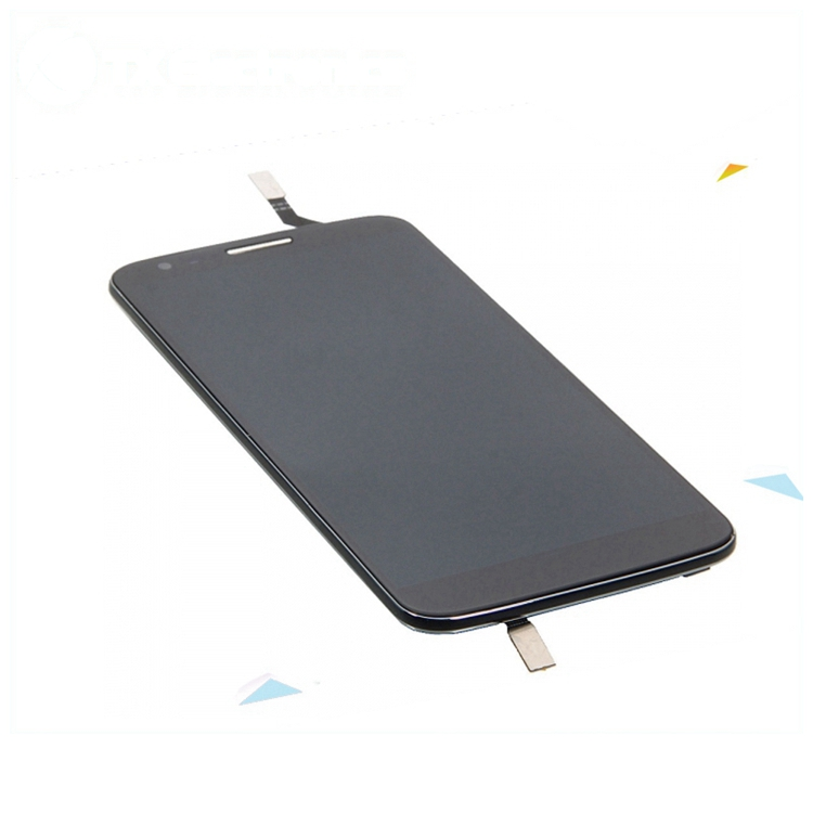 Wholesale for lg p970 touch screen,for lg k10 lcd digitizer assembly