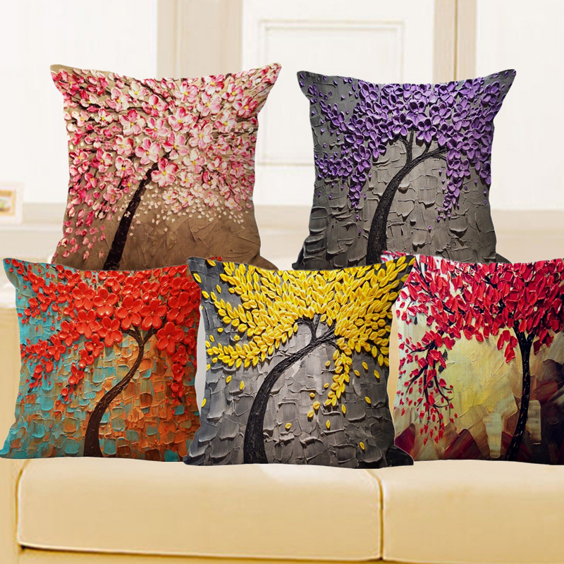 achetez en gros jaune coussin couvre en ligne des grossistes jaune coussin couvre chinois. Black Bedroom Furniture Sets. Home Design Ideas