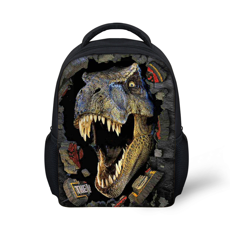 4f3071d8ce1c Buy Fashion Small Children School Bags Backpacks
