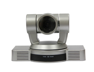 3MP 30x Optical Zoom IP PTZ Wifi Conference camera Wireless best conference camera for Skype
