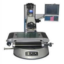 Hot selling portable microscope for online