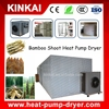 fruit drier Food dry machine dehydration machine/food fruit dried machine vegetable drier
