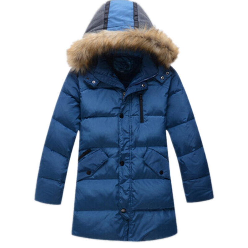 Cheap Fur Jacket Kids, find Fur Jacket Kids deals on line at ...