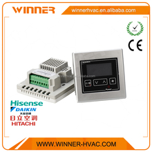 WRT-340 Professional Factory High Quality Egg Incubator Thermostat