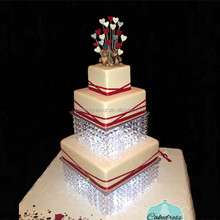 Yudha kartohadiprodjo wedding cakes