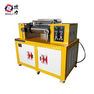 High Technology Rubber Kneading / Banbury Internal Mixer Kneader Machine