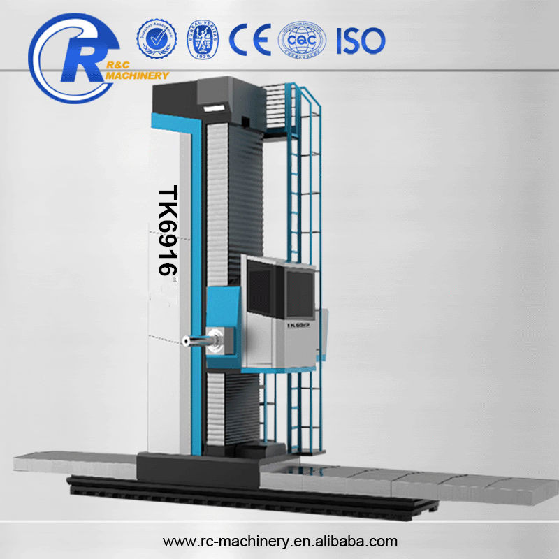 cylinder boring machine price on promotion