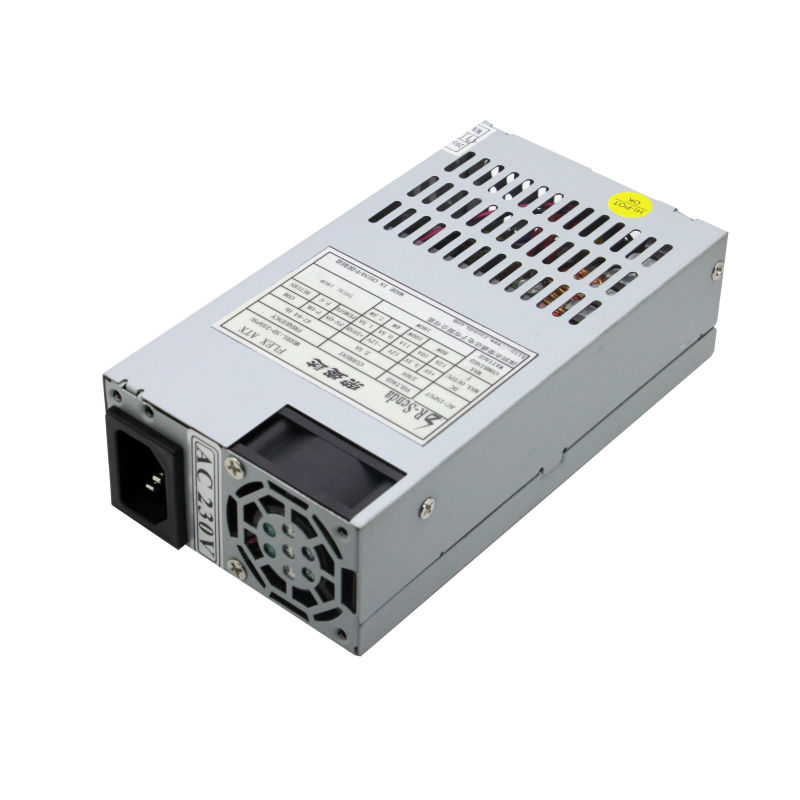 Used Computer Power Supply, Used Computer Power Supply Suppliers and ...