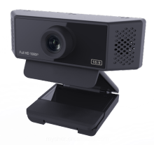 USB 2.0 HD1080P FPS30 H.264 PC Camera Video Record HD Webcam Web Camera with Mic for Computer Laptop