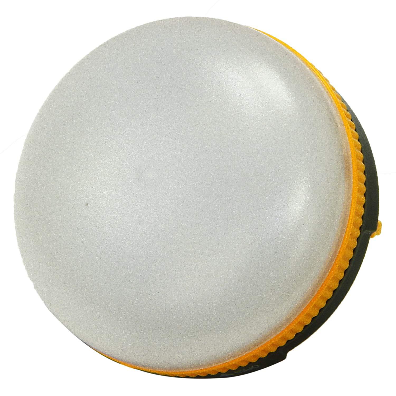 Rolson 61738 21 LED Head Lamp