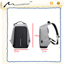 Wholesale Unisex Outdoor Sports Travel Laptop Backpack Bag, Customized Waterproof Backpack Bag design your own sport bag