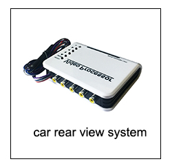 ミニ高解像度車 DVR 1080 p 車のダッシュカメラ車のブラックボックス