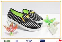 Footwear Wholesalers In Delhi, Suppliers & Manufacturers
