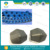 tungsten carbideTBM cutter roller bits tunneling tools