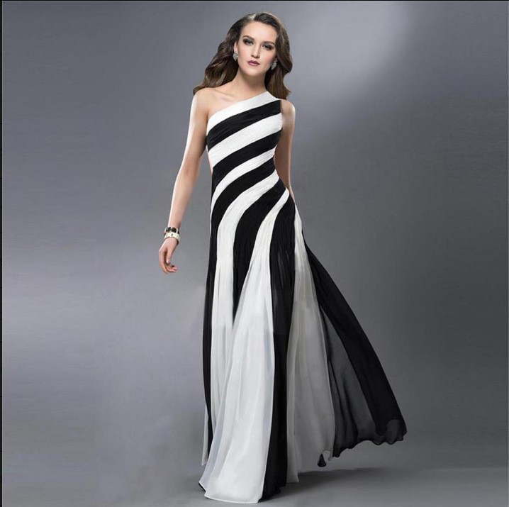 Alibaba Express Western Party Wear Evening Long Sleeveless Dresses