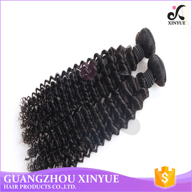 Buy Cheap China Cheap Brazilian Hair For Weave Products Find China