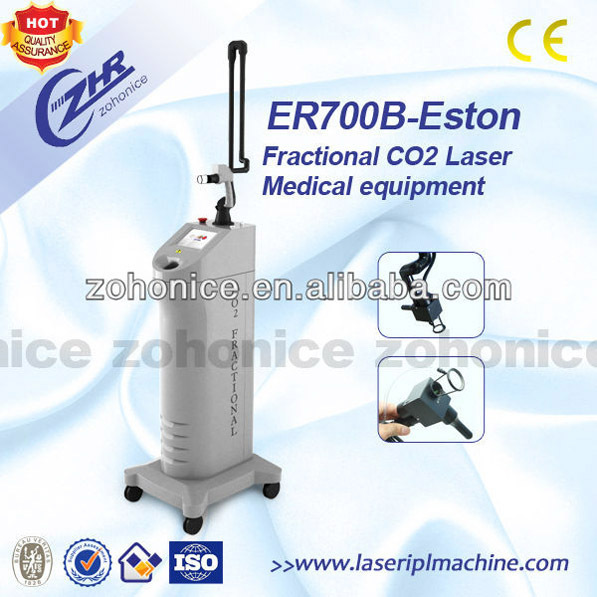 ER700B attractive medical acne inject nourish skin care