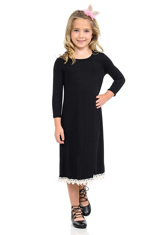 9657d1408 Cheap Dress Honey