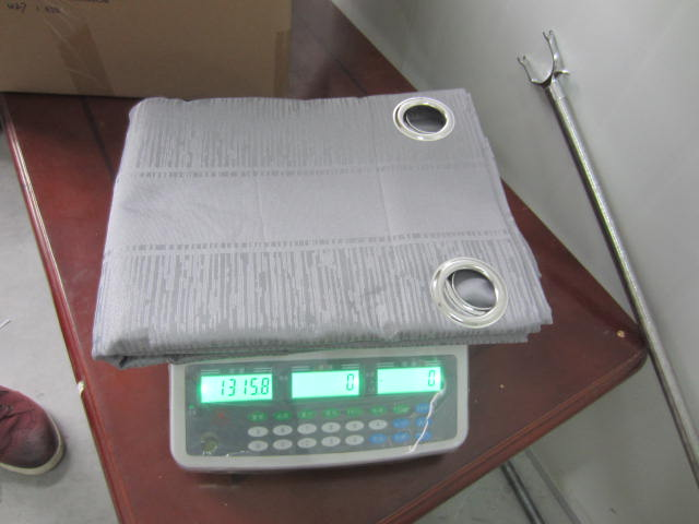 Product testing Best inspection company Local QC for local factory all inspection or rondom inspection