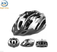 New design professional adult mtb bike bicycle helmet riding helmet with high quality