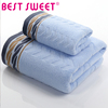 /product-detail/heart-shape-compressed-towel-with-best-quality-and-low-price-60595886318.html