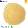 Industrial Grade Strong Acid Cation Polyester Resin